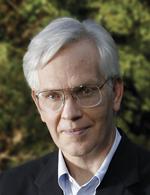 KURT COBB, author of Prelude